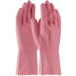 Flocklined_latex_gloves2-removebg-preview