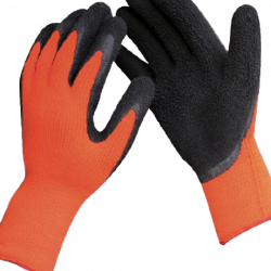 Latex-coated-gloves1-removebg-preview