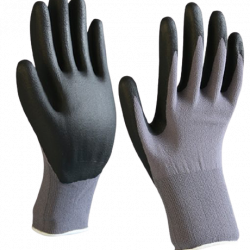 PU_coated_gloves2-removebg-preview