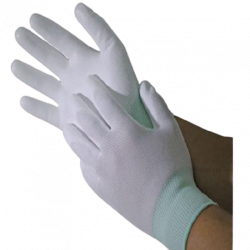 PU_coated_gloves3-removebg-preview
